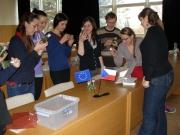 BOT/EABR Ekologie a aplikovaná biotechnologie rostlin